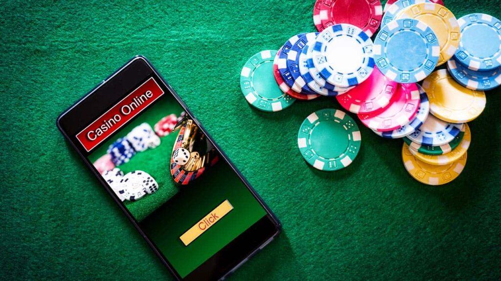 Alasan Orang Mulai Beralih Bermain Judi Casino Online